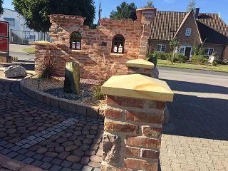 natursteinmauern2