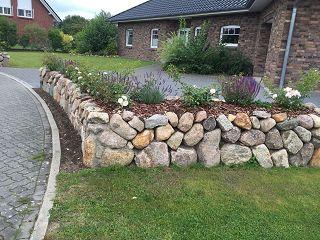 natursteinmauern4